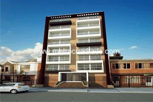 Apartamento en Venta, Sector Occidental, Fusagasuga