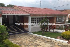 Casa en Venta, Occidental, Fusagasuga