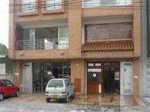 Arriendo de Local Comercial en NORMANDIA OCCIDENTAL, Bogotá D.C. con  Estrato 4 y Área 220.0 m2