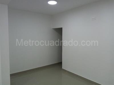 Arriendo de Local Comercial en SANTA BARBARA OCCIDENTAL, Bogotá D.C. con  Estrato 1 y Área 75.0 m2